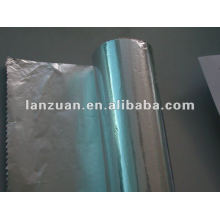 Hot Selling Aluminum Foil Roll