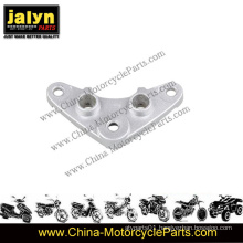 Motorcycle Fork Plate for Ax-100