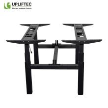 Регулируемые столы для стояния и сидения