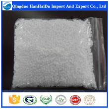 100% reines Natur SBS-Copolymer thermoplastisches Styrol-Butadien-Harz SBS-Gummi mit angemessenem Preis auf heißem Verkauf !!