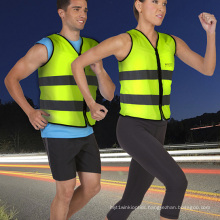 2016 High Class Hi-VI Reflective Safety Vest