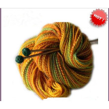 100% Acrylic Yarn for Knitting