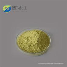 Pranidipine farmacêutico ativo CAS 99522-79-9 dos ingredientes