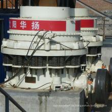Steinbrecher Sand Brecher Maschine Preis Quarzkegel Brecher zum Verkauf