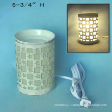 Электрический нагреватель аромата металла - 15CE00879