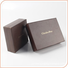 High quality with good sale funny gift packaging box