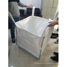 Высокое качество PP Big Bag FIBC для удобрения