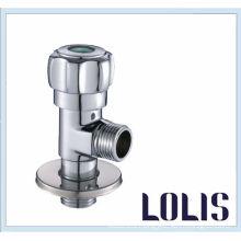 toilet brass angle valve 862