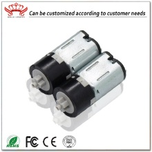 Planetary Gearbox 10mm Micro Dc Brushed Motor