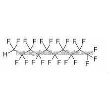 IH-Perfluorodecano