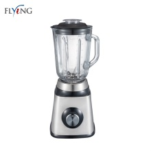 1.5L Glass Jar Kitchen Blender