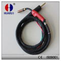 Aw4000 Hrfronius 400A Air Cooled MIG Welding Torch