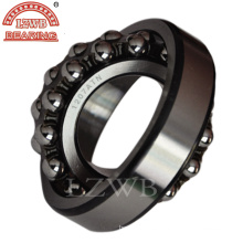 Rodamiento de bolitas autoalineable con certificación ISO (2303-2310)