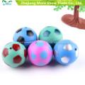 Новая Магия Выращиванию Питомца Dinasour Яйца Футбола Яйцо Инкубационное Игрушки