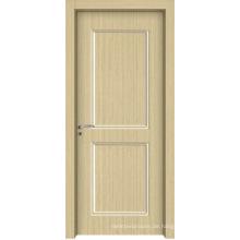 WPC Tür, Innentür, Formtür (KV01)