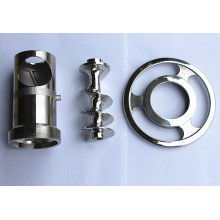 OEM Precision Cast / Stainless Steel Precision Casting / Precision Die Casting Parts Made in China