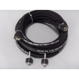 "1/4""~3/8"" High Pressure Washer Hose Power Washer Hose"