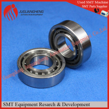 SMT H4216T 7002CTYDULP4 Bearing