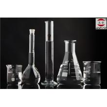 एल्यूमिनियम फॉस्फेट मोनोबासिक तरल पदार्थ 13530-50-2