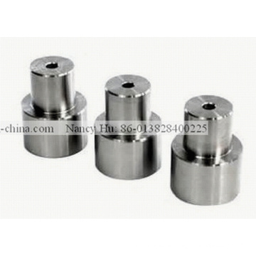 Precision Turning Part, CNC Machining Parts for Motorcycle