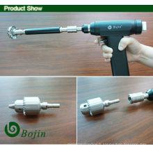 Orthopédique Power Tools vitesse lente sans fil Acetabulum alésage perceuse à main