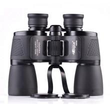 Bak7 Prism 10X50wa Military Night Vision Binoculars (B-44)