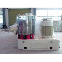 Mezclador de polvo de los CE/SGS/ISO9001 (SHR)