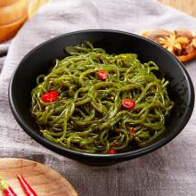 Großhandel Kalorienarme Instant Spicy Kelp Vermicelli