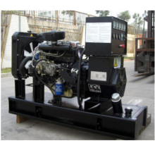 Groupe électrogène diesel Yangdong 16kw / 20kVA