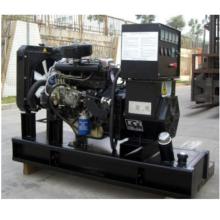Yangdong Diesel Generator Set 16kw/20kVA