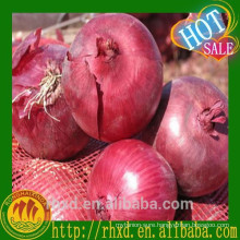 Onion Importers Malaysia Wholesale Red Onion