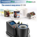 FreeSub Automatic Pneumatic Mug Press Machine