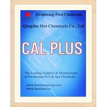 Kalziumchlorid für Swimmingpool (Schnee schmelzende Chemikalien)