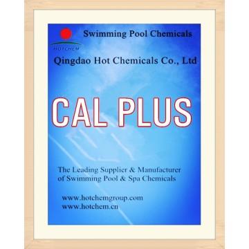 Хлорид кальция для бассейна (снегоплавильные химических веществ)
