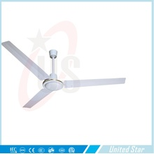 United Star 2015 52′′ Electric Cooling Ceiling Fan Uscf-158