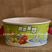 E-Co Freundlich von Single Wall Fruit Bowl