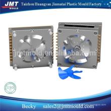 2015 Personnaliser le moule de ventilateur - moulage par injection en plastique JMT MOULE