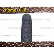 Reifen/Fahrrad Reifen/Motorrad Reifen/Motorrad Reifen/schwarz Reifen, Farbe Reifen, Z2528 20X2.125 Berg Fahrrad, MTB Fahrrad, Cruiser Fahrrad