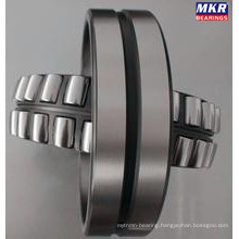 Spherical Roller Bearing 23132