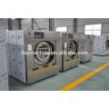2014 venta caliente y alta calidad comparar los precios de la lavadora