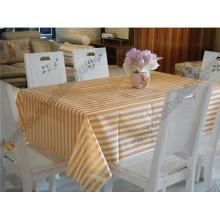 Pano de mesa impermeavel