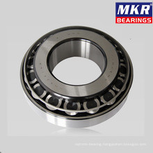 Thrust Roller Bearing 932145/10