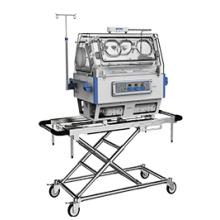 Incubadora de transporte de emergencia recién nacido bebé de bebé (SC-BT100)