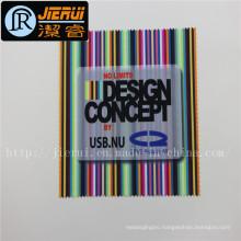 Dealership Wanted Custom Print Microfiber Glasses Cleaning Cloth