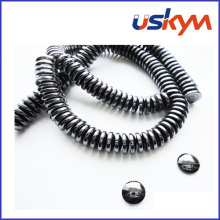 Health Care Ferrite Magnets for Medical Devices