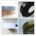 high voltage Self adhesive fusing tape