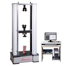 TLW Series Computer Control Spring Testing Machine