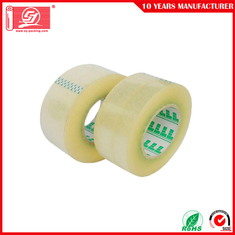 BOPP Tape  for Packing Carton Packing Tape