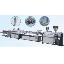PC LED Light Shade Making Machine