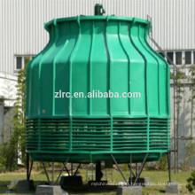 Tour de refroidissement d'eau de tour de refroidissement de FRP 20t / h